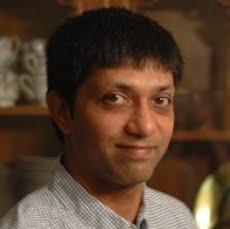 Gautam Kunapuli