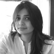 Nandini Ramanan
