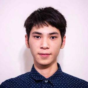 Yuqiao Chen